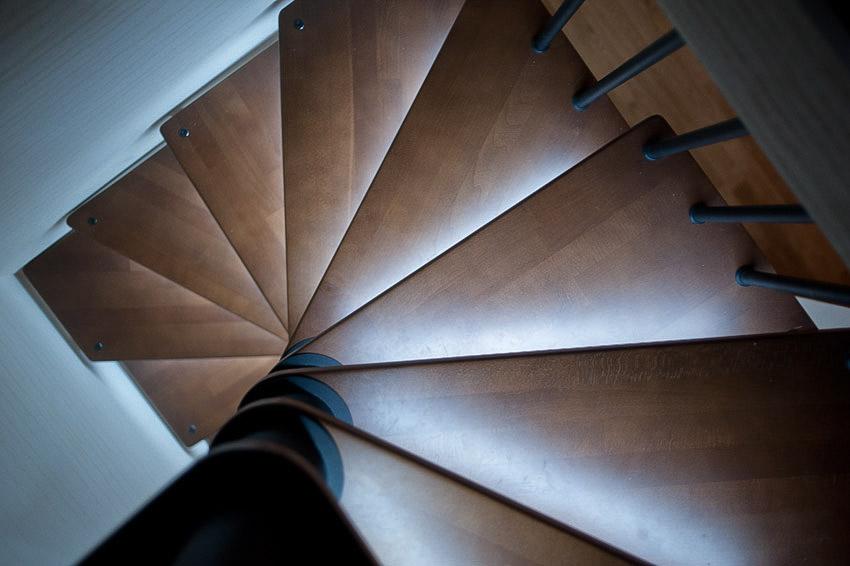 schody-oświetlenie-led